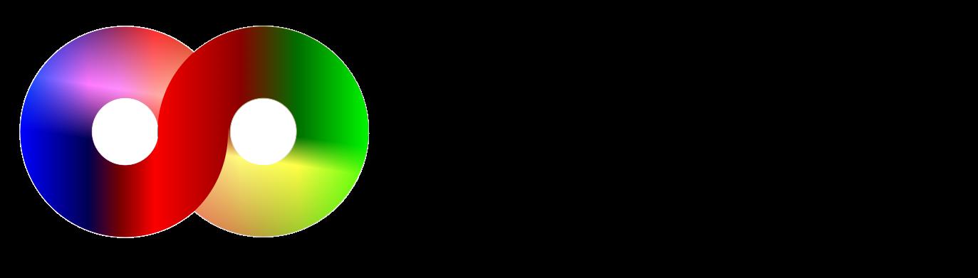 Recursive Org